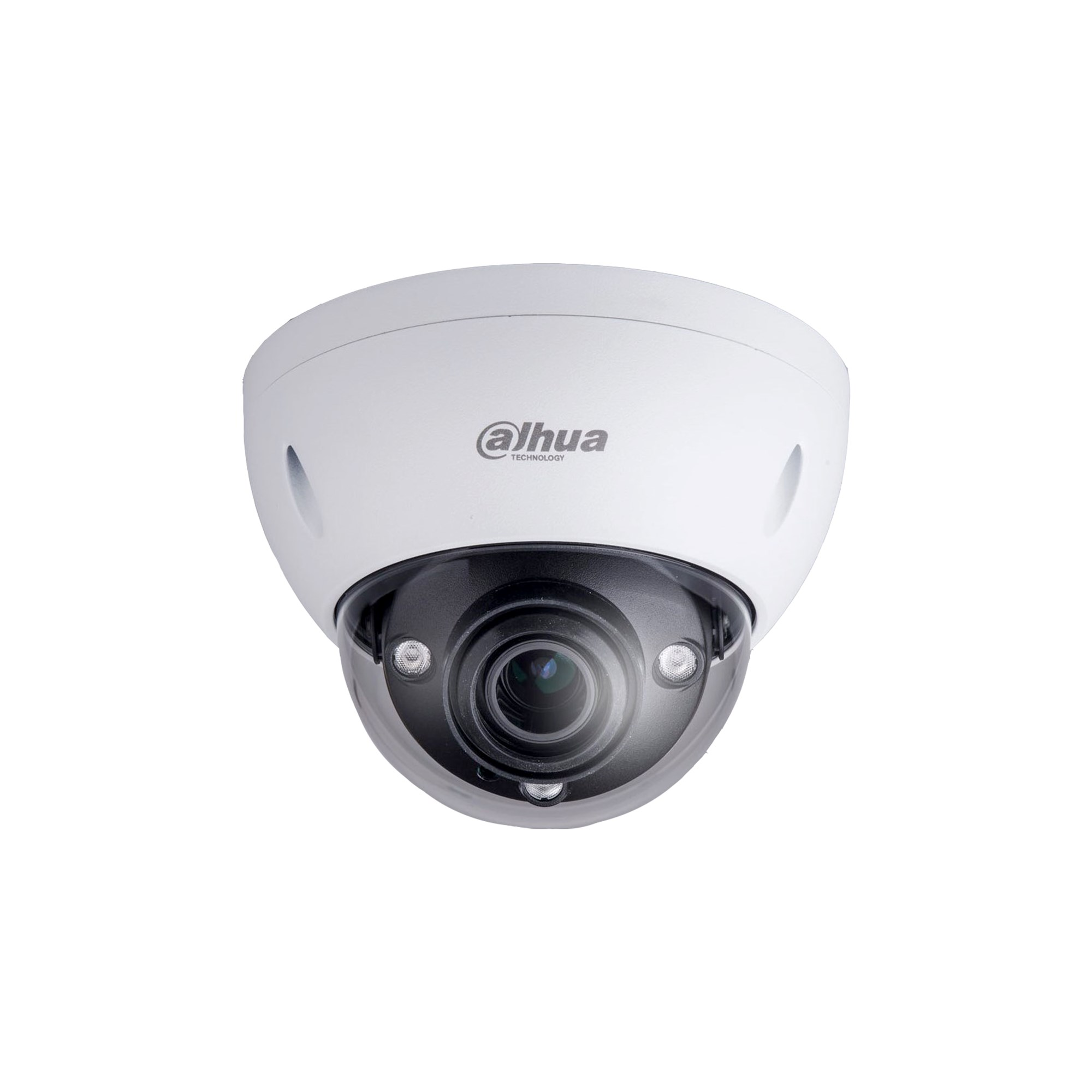 IPC-HDBW81230EP-ZHE  12MP IR Dome Network Camera