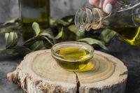 Cold Press Olive Oil