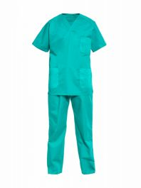 Surgery Pyjamas