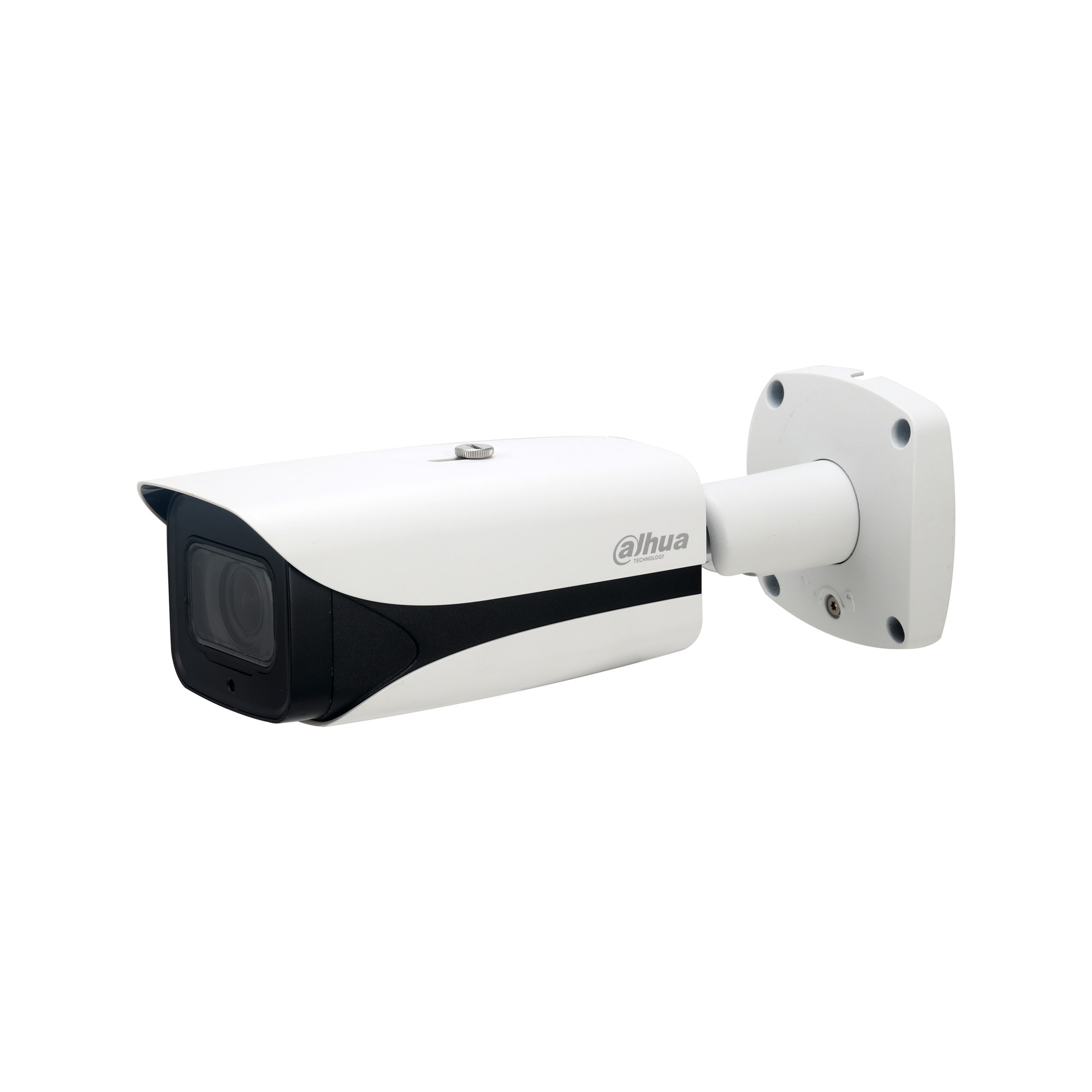 DH-IPC-HFW81230E-ZH 12MP IR Bullet Network Camera